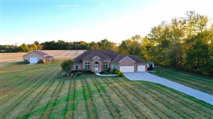 Photo of 7433 Benner Road, Johnstown, OH 43031 (MLS # 219039327)