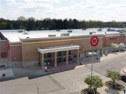 Tiny photo for 364 Olentangy Street, Columbus, OH 43202 (MLS # 221014327)