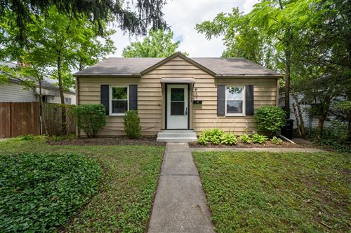 Photo of 2738 Allegheny Avenue, Bexley, OH 43209 (MLS # 221026328)