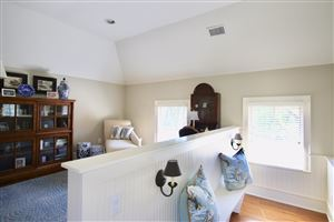 Tiny photo for 7215 Waterston, New Albany, OH 43054 (MLS # 218032329)