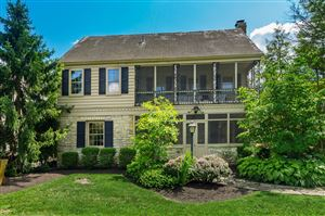 Photo of 2005 W Lane Avenue, Upper Arlington, OH 43221 (MLS # 219027330)