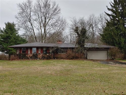 Photo of 81 Southview Drive SW, Etna, OH 43068 (MLS # 220009330)