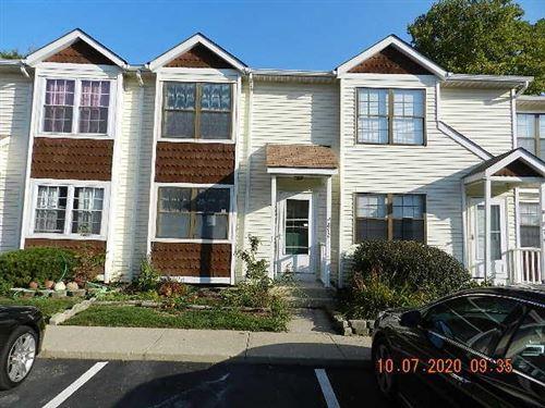 Photo of 872 Upholland Lane #12D, Worthington, OH 43085 (MLS # 220035330)