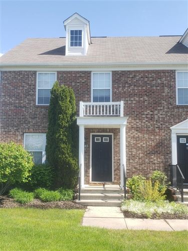 Photo of 3685 Bracknell Forest Drive, Groveport, OH 43125 (MLS # 221015331)