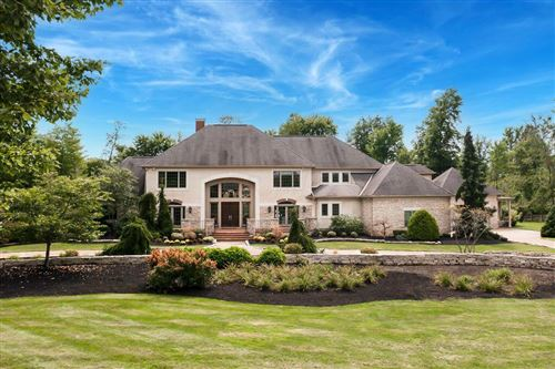 Photo of 2650 Colts Neck Road, Blacklick, OH 43004 (MLS # 221035331)