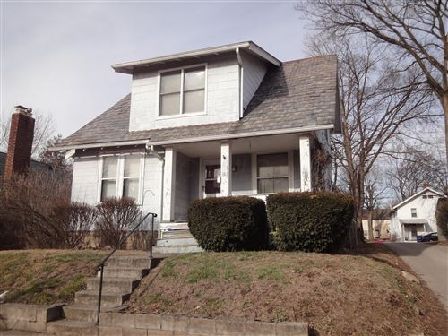 Photo of 182 W Pacemont Road, Columbus, OH 43202 (MLS # 220003332)