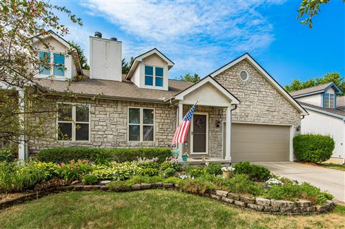 Photo of 5661 Forest Grove Avenue, Westerville, OH 43081 (MLS # 220022332)