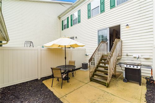 Tiny photo for 7282 Colonial Affair Drive #11-728, New Albany, OH 43054 (MLS # 221014332)
