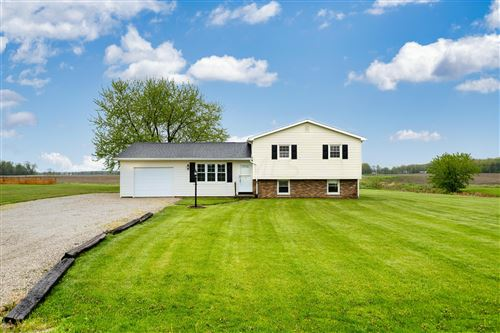 Tiny photo for 2263 Township Rd 21, Ashley, OH 43003 (MLS # 221014333)