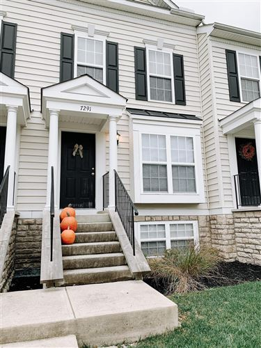 Photo of 7291 Billy Goat Drive #65-729, New Albany, OH 43054 (MLS # 220038334)