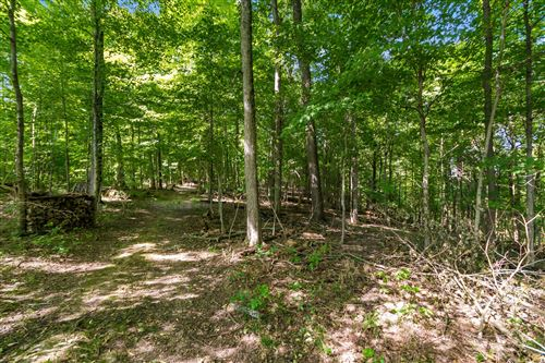 Photo of 0 Canyon Road, Granville, OH 43023 (MLS # 221001334)