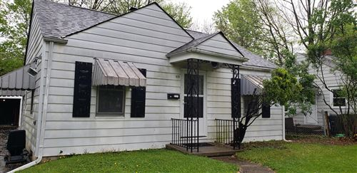Tiny photo for 820 S Chesterfield Road, Columbus, OH 43209 (MLS # 221014334)