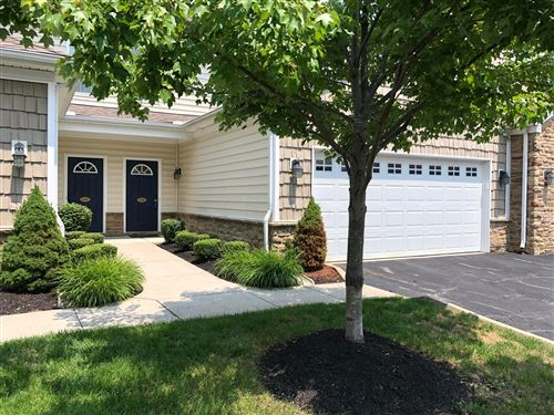 Photo of 6216 Albany Brooke Drive, Westerville, OH 43081 (MLS # 221027334)