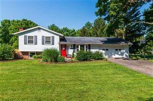 Photo of 9621 Creek Road, Pataskala, OH 43062 (MLS # 219023335)