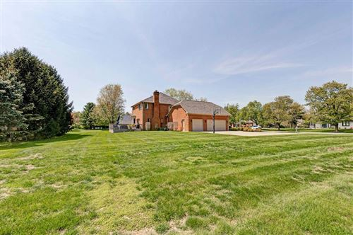 Tiny photo for 7973 Spring Mill Drive, Canal Winchester, OH 43110 (MLS # 221014335)