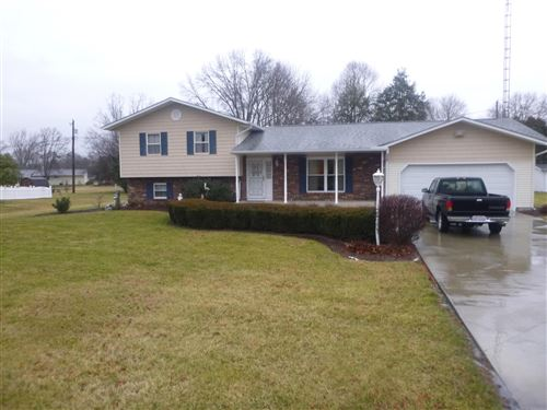 Photo of 1150 Country Club Drive, Newark, OH 43055 (MLS # 220003337)