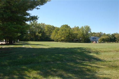 Photo of 0 Homer Ohio Lane, Groveport, OH 43125 (MLS # 220033337)