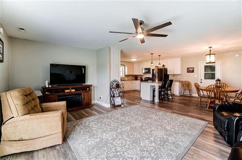 Tiny photo for 8700 Allen Road, Hillsboro, OH 45133 (MLS # 221014337)