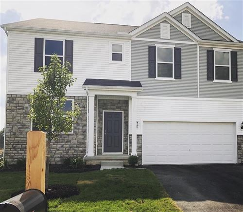 Photo of 440 Hutchinson Street, Delaware, OH 43015 (MLS # 219043338)