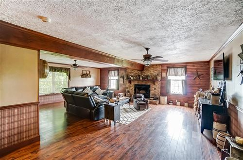 Tiny photo for 8231 Rapid Forge Road, Greenfield, OH 45123 (MLS # 221014338)