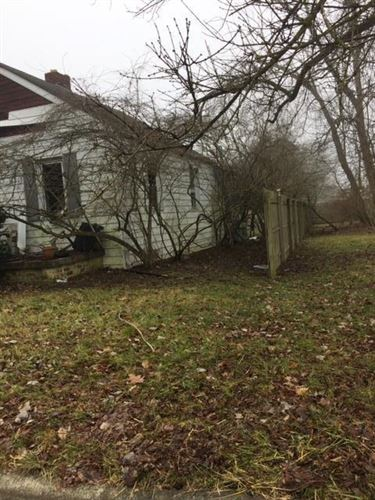 Photo of 3639 Central Avenue, Grove City, OH 43123 (MLS # 220001339)