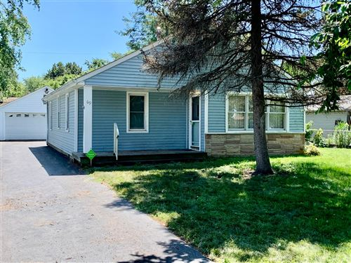 Photo of 69 Rockwell Road, Columbus, OH 43207 (MLS # 220025339)