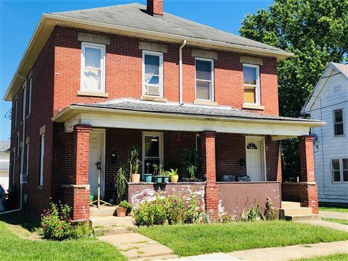 Photo of 122 Western Avenue, Newark, OH 43055 (MLS # 220030339)