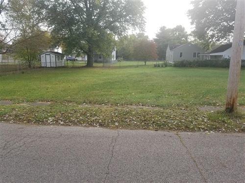 Photo of 0 Rosebud Avenue, Newark, OH 43055 (MLS # 220036339)