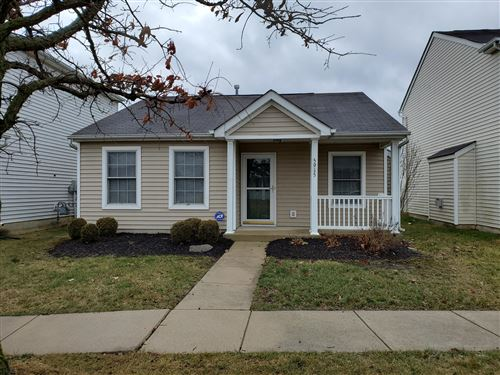 Photo of 5915 Ratification Drive, Galloway, OH 43119 (MLS # 221002339)