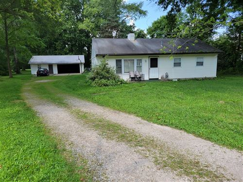 Photo of 6208 S Old 3c Road, Westerville, OH 43082 (MLS # 221032339)