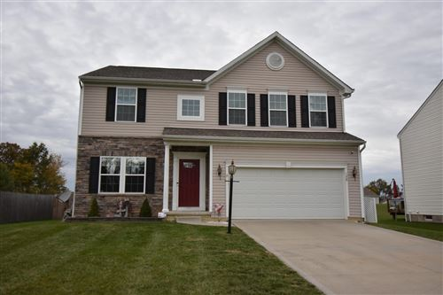 Photo of 139 Spring Flower Way, Etna, OH 43062 (MLS # 220039340)