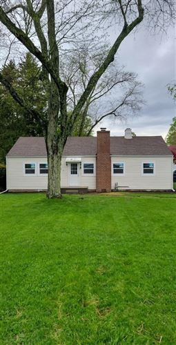 Tiny photo for 815 mt vernon road Road, Newark, OH 43055 (MLS # 221014340)