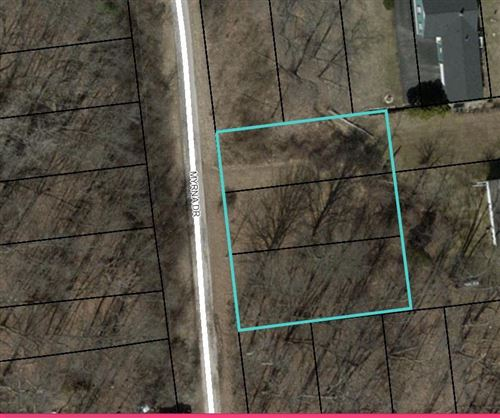 Photo of 0 Myrna Drive S, Powell, OH 43065 (MLS # 221007343)