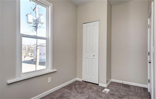 Tiny photo for 767 S 22nd Street, Columbus, OH 43206 (MLS # 221006344)