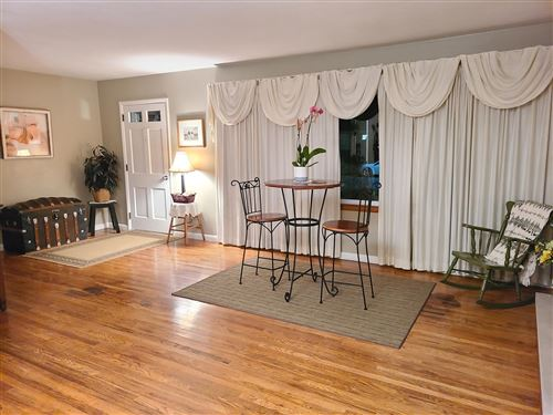 Tiny photo for 767 Bel Air Drive, Galion, OH 44833 (MLS # 221006345)