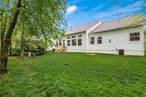 Tiny photo for 6446 Ellis Nook Drive, New Albany, OH 43054 (MLS # 221014345)