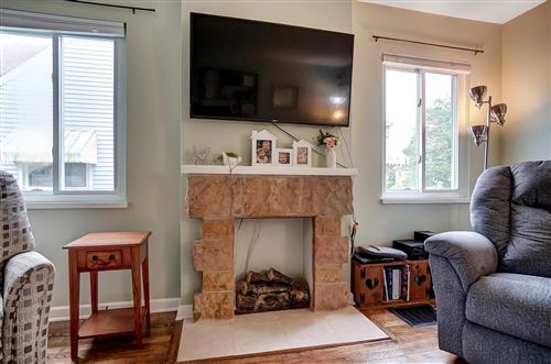Tiny photo for 895 Wiltshire Road, Columbus, OH 43204 (MLS # 221014346)