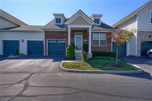 Photo of 1677 Epic Way, Grove City, OH 43123 (MLS # 219037347)