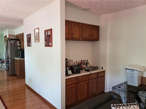 Tiny photo for 344 Leaning Fence Court, Pickerington, OH 43147 (MLS # 221014347)