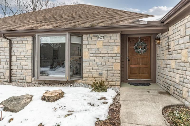 Photo of 5075 Winchell Court, Dublin, OH 43017 (MLS # 221005347)