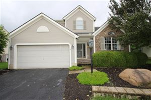 Photo of 5375 Sutter Home Road, Hilliard, OH 43026 (MLS # 219022348)