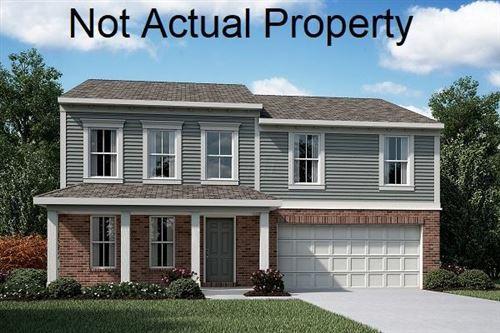 Photo of 465 Randall Road, Delaware, OH 43015 (MLS # 220037348)