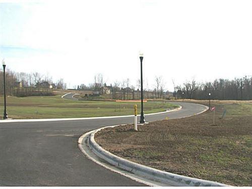 Photo of 388 Buena Vista Drive, Johnstown, OH 43031 (MLS # 213002349)