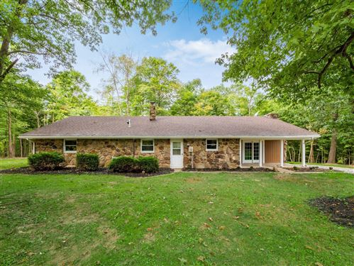 Photo of 16839 S Mcvay Road, Fredericktown, OH 43019 (MLS # 221037349)