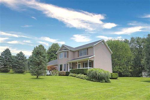 Photo of 14451 Eldon Drive, Mount Vernon, OH 43050 (MLS # 221027350)