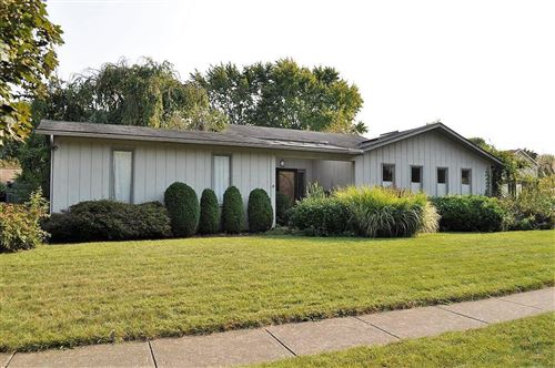Photo of 3293 Noreen Drive, Columbus, OH 43221 (MLS # 221036351)