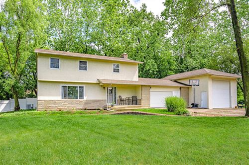 Photo of 2222 Marlane Drive, Grove City, OH 43123 (MLS # 220020352)