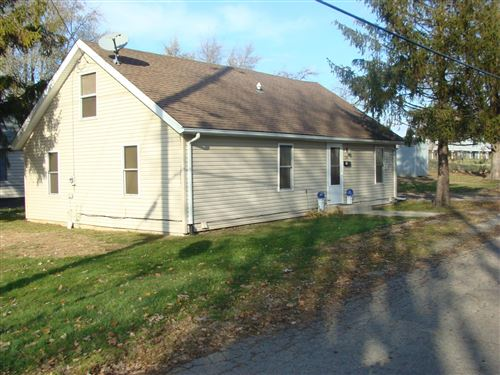 Photo of 154 Chandler Avenue, London, OH 43140 (MLS # 219043353)