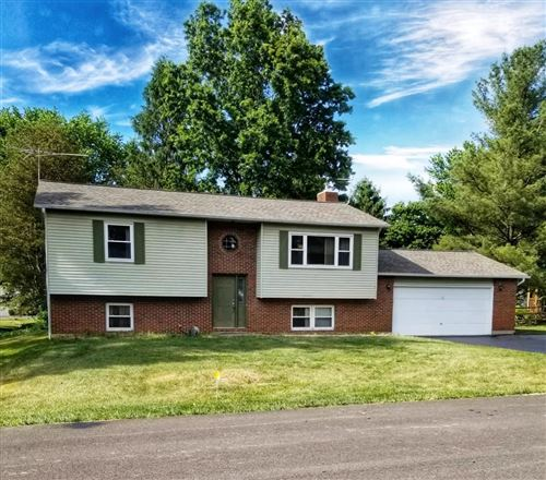 Photo of 59 Aster Court SW, Etna, OH 43062 (MLS # 220019353)