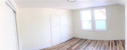 Tiny photo for 1106 E Woodrow Avenue, Columbus, OH 43207 (MLS # 221014353)